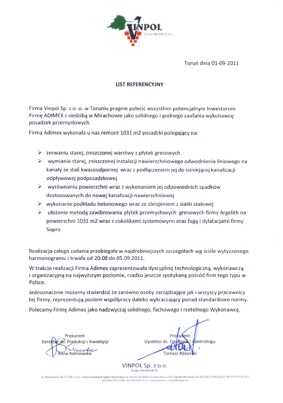 referrencje_vinpol_list